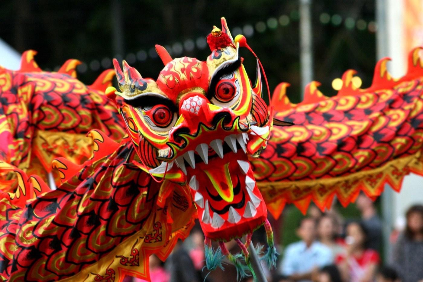 культура китая картинки поздравления женским